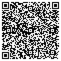 QR code with Tienda LA Guadalupana contacts