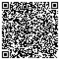 QR code with New Jerusalem MB Church contacts