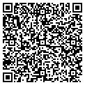 QR code with Planters Gin Company contacts