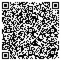 QR code with Town & Country Rental & Inv Co contacts