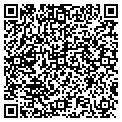 QR code with Armstrong Wood Products contacts