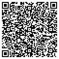 QR code with Real Estate Assoc contacts
