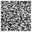 QR code with Poinsett County Recorder Deeds contacts