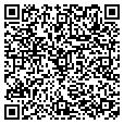 QR code with Woods Roofing contacts