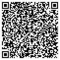 QR code with S Split Aviation Inc contacts