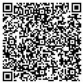 QR code with EMS-Ind Products Div contacts