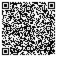 QR code with TT Transportation contacts