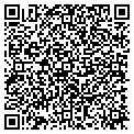 QR code with Johnson Custom Homes Inc contacts