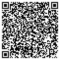 QR code with Applied Pharmacy Consultants contacts
