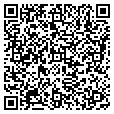 QR code with May Supply Co contacts