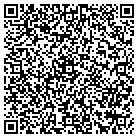 QR code with Northeat Hearth Products contacts