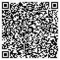 QR code with Kaguna Construction Company contacts