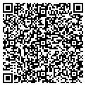 QR code with Leon Davis Construction contacts