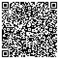 QR code with Jack Mays Appraisals contacts