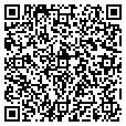 QR code with MFA Oil contacts
