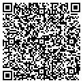 QR code with Bobby L Trickey CPA contacts