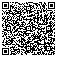 QR code with Tyronzia Grocery contacts