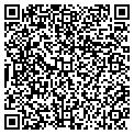 QR code with Smith Construction contacts