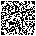 QR code with Get Rid Of It Shop contacts