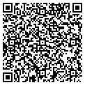 QR code with Greenbrier Police Department contacts