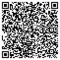 QR code with SBC International contacts