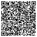 QR code with Glenville Daycare contacts