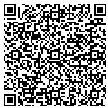 QR code with Air Holdings Inc contacts