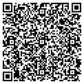 QR code with Bengtson Landscape Inc contacts