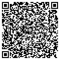 QR code with Plainview Wtr & Sewer Deptinc contacts