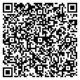 QR code with Video Plus contacts