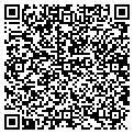 QR code with Comprehensive Neurology contacts