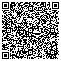 QR code with Auto JRS American Import contacts