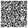 QR code with Innovative Surveying Service contacts