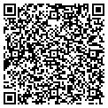 QR code with Motor Vehicle-Emission Control contacts