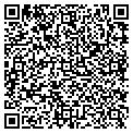 QR code with Ray's Barber & Style Shop contacts