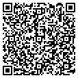 QR code with Reda Pump Co contacts