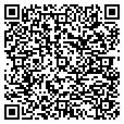 QR code with Family Service contacts