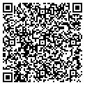 QR code with Halbert Pipe & Steel Company contacts