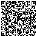 QR code with Brashears Furniture Co contacts