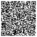 QR code with The Thickness contacts