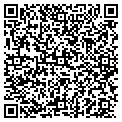 QR code with Ridley's Fish Market contacts