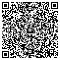 QR code with TNT Painting & Contracting contacts