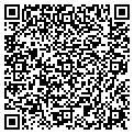 QR code with Victory Family Worship Center contacts