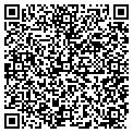 QR code with Langar's Electronics contacts