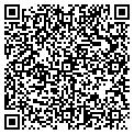 QR code with Perfect Temperature One Stop contacts
