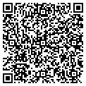 QR code with Briley & Sons Body Shop contacts