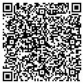 QR code with Philco Energy Services Inc contacts