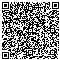 QR code with Gail Brown Lmt contacts
