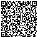 QR code with Mc Daniel Investments Inc contacts