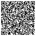 QR code with Bernices Neighborhood Bar contacts